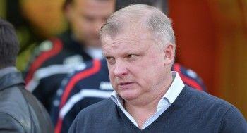Экс-тренер тульского «Арсенала» избил обозревателя газеты «Спорт-Экспресс» из-занегативной статьи