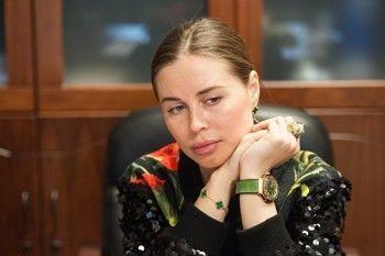 Актриса «Уральских пельменей» Юлия Михалкова выдвинулась навыборы вдуму Екатеринбурга