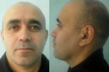 Из колонии в Свердловской области сбежал заключённый