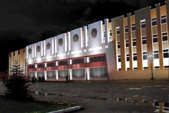На «Уралвагонзаводе» в Нижнем Тагиле до конца сентября сократят 46 человек