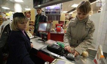Полиция Нижнего Тагила разыскивает трёх девушек, подозреваемых в краже банковской карты (ФОТО)