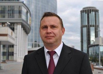 «Ничего нового я не придумал». Владислав Пинаев не смог озвучить свою предвыборную программу