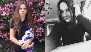 Суд отпустил Анну Павликову и Марию Дубовик из СИЗО под домашний арест