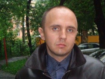 Полиция ищет «уральского Казанову», который соблазнял и обворовывал женщин