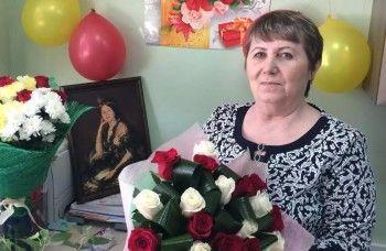Под Нижним Тагилом пенсионерка пригласила соседей рассказать федеральному каналу о проблемах села. Теперь её судят за несанкционированный митинг