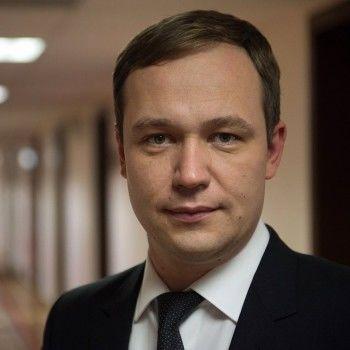 Депутат Госдумы Данил Шилков попросил свердловского прокурора разобраться с чиновницей, которая написала донос на пенсионерку за организацию митинга
