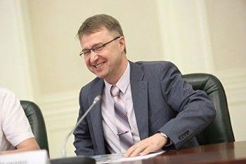 СК опубликовал видео снапавшими наглавреда «Областной газеты» Дмитрия Полянина