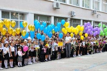 Уральские синоптики рассказали о погоде 1 сентября