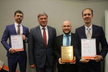 ЕВРАЗ назвал лучших молодых руководителей на своих предприятиях в Нижнем Тагиле и Качканаре
