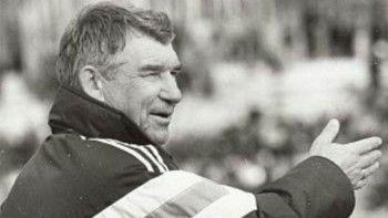 Скончался экс-тренер нижнетагильского ФК «Уралец» Валерий Знарок