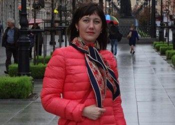 Глава села Покровское Марина Сельская объяснила, зачем написала заявление на пенсионерку Куценок