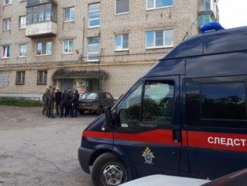 В Каменске-Уральском убита 10-летняя девочка