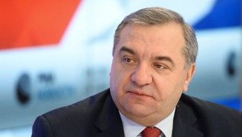 Экс-главу МЧС Владимира Пучкова вызвали на допрос в СК