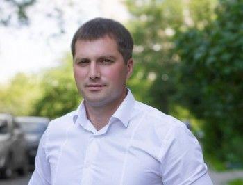 Старший сын Владимира Рощупкина уволен из администрации Нижнего Тагила