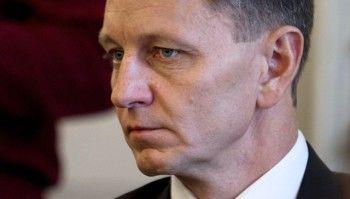 Навыборах губернатора Владимирской области победил кандидат от ЛДПР