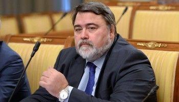 Глава ФАС назвал экономику России отсталой и полуфеодальной