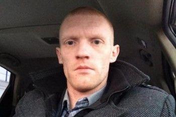 Прокуратура запросила для «борзого» директора НТЗТИ Дениса Кокорина 4 года тюрьмы