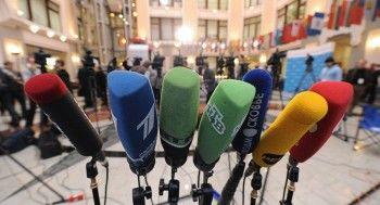 Свердловские власти выяснят у жителей Нижнего Тагила, Каменска-Уральского и Первоуральска названия их любимых СМИ