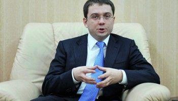 РБК назвал основного кандидата на пост главы Курской области