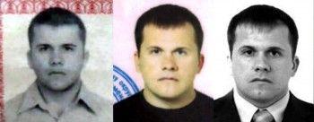 Bellingcat и The Insider назвали настоящее имя Александра Петрова, подозреваемого в отравлении Скрипалей