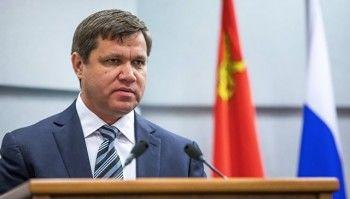 Экс-глава Владивостока призвал вернуться к прямым выборам