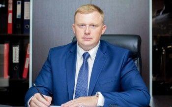 Экс-кандидат в губернаторы Приморья несмог оспорить решение избиркома оботмене результатов выборов
