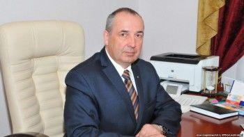 Мэр Магадана предложил перенести столицу Дальнего Востока на Колыму