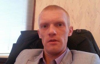Директор НТЗТИ получил за «борзоту» два года колонии