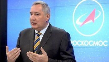 Рогозин поручил снимать процесс сборки ракет навидео