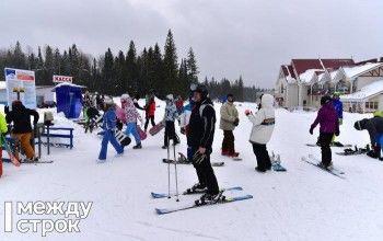 В Нижнем Тагиле состоялось закрытое совещание по «перезагрузке» горнолыжного комплекса «Гора Белая»