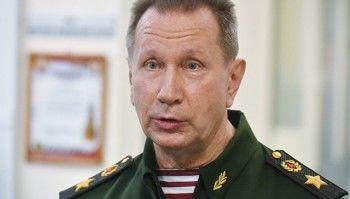 «Я его на другое приглашал». Золотов отказался от дебатов с Навальным