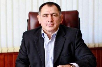Мэр Владикавказа потребовал перенести производство УГМК из республики наУрал