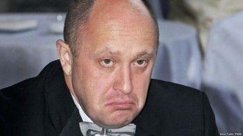 «Новая газета» раскрыла криминальные истории с участием «повара Путина». Информатор издания пропал без вести