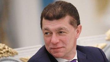 Глава Минтруда заявил о «беспрецедентном росте» зарплат россиян