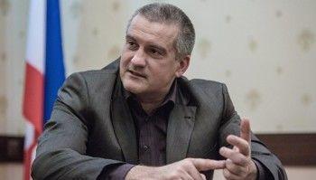 Глава Крыма попросил ФСБ вернуть 2 млн рублей, которые ондавал навзятки