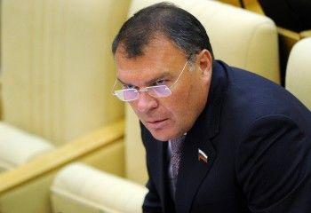 В Госдуме посоветовали россиянам копить деньги на пенсию самостоятельно