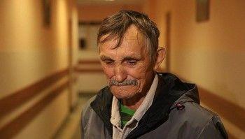 Осуждённому за мак на огороде пенсионеру оставили приговор в силе