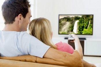 Собери своё телевидение! Продукт «Трансформер» от «Планеты»