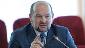 Архангельский губернатор связал теракт в здании ФСБ с вовлечением школьников в протесты
