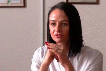 Оскандалившаяся на всю страну свердловская чиновница Ольга Глацких объяснила свои слова о том, что государство ничего не должно детям и не просило их рожать
