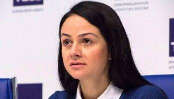 «Я понятия не имею, что такое бюджет»: СМИ распространили новый компромат на чиновницу Ольгу Глацких