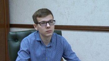 Свердловский облсуд оставил без изменений приговор по«делу очкарика»