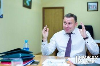 Мэрия Нижнего Тагила не указала в бюджете города почти 6 млрд рублей