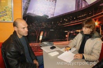 Тагильчане познакомились с украинской роднёй благодаря войне