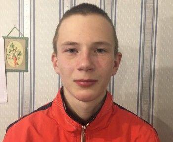 Полиция Нижнего Тагила разыскивает пропавшего 15-летнего подростка