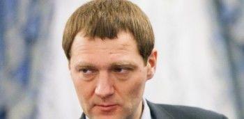«Не хочу их кормить!»: омский депутат выступил с резким заявлением про многодетные семьи