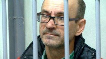 Водитель, сбивший трёх пешеходов в Екатеринбурге, оспорит свой арест в суде