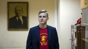 Депутат гордумы Екатеринбурга назвал ГУЛАГ «хорошей вещью»