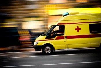 В Нижнем Тагиле водителя скорой помощи осудили за смерть пациентки