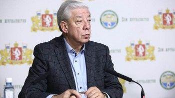 Областной союз журналистов потребовал извинений от депутата, назвавшего представителей СМИ бестолочами